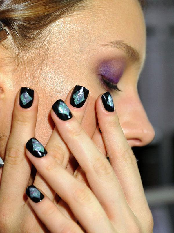 Image courtesy of Beauty Editor