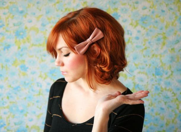 Image courtesy of abeautifulmess.com