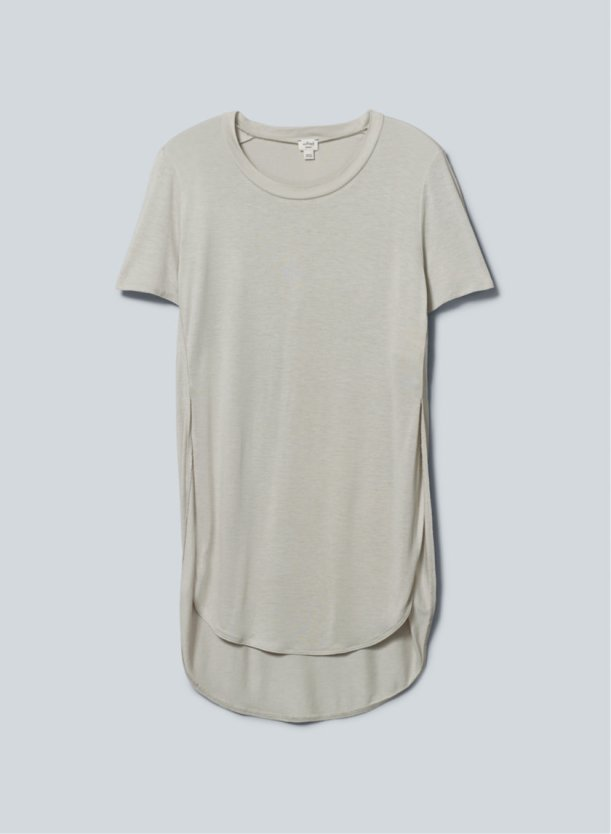 Wilfred Capucine T-Shirt