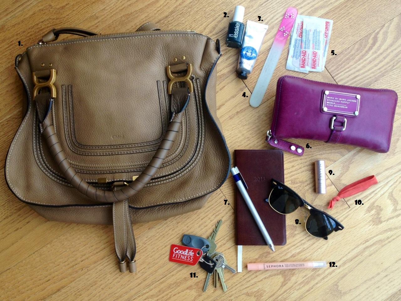 107e9f1769e9 What s In My Bag